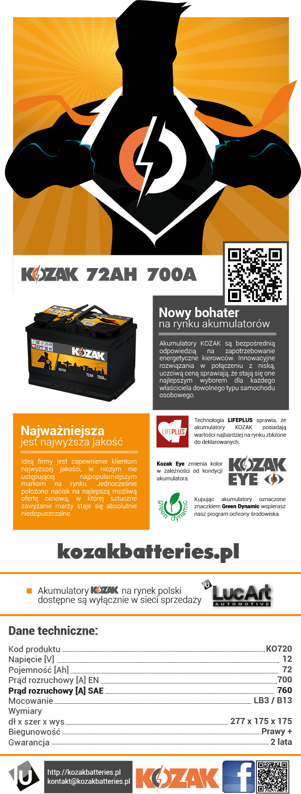 KO 720