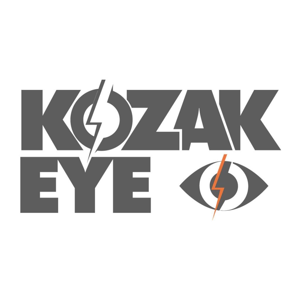 kozakeye
