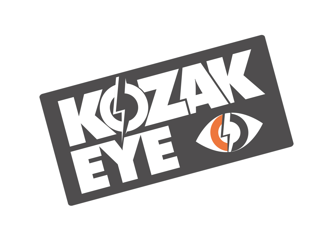 Technology Kozak EYE